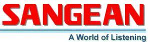 logo sangean 5.jpg